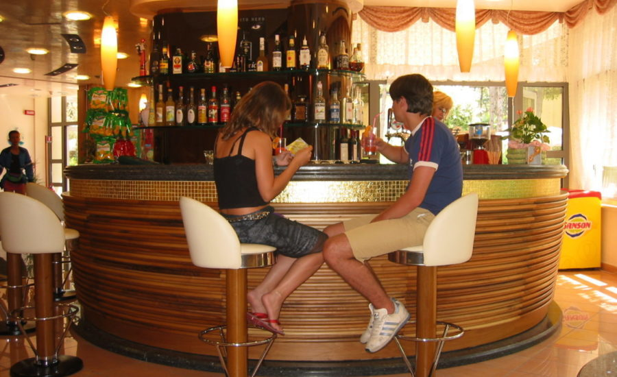 hotel-franz-bibione
