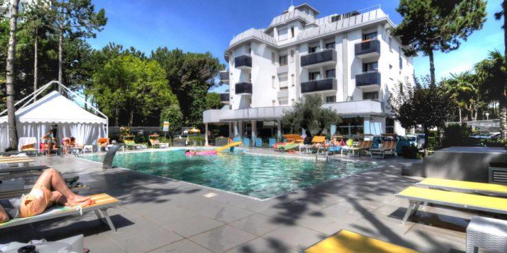 Hotel Franz thumbnail