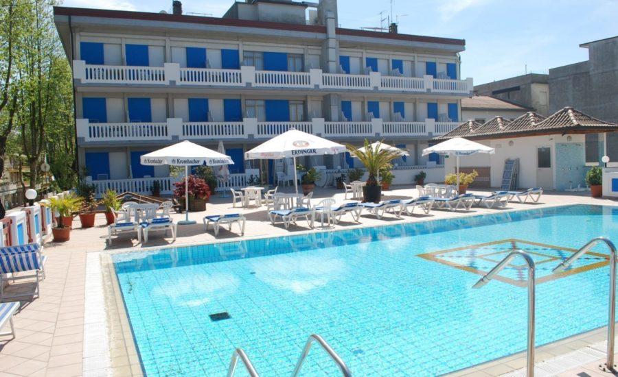 hotel-germania-bibione