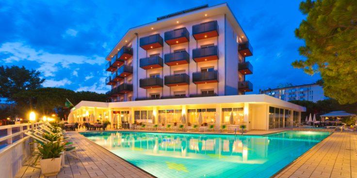 Hotel Gimm thumbnail