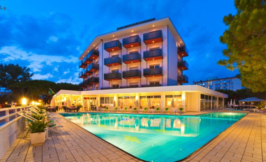 hotel-gimm-bibione