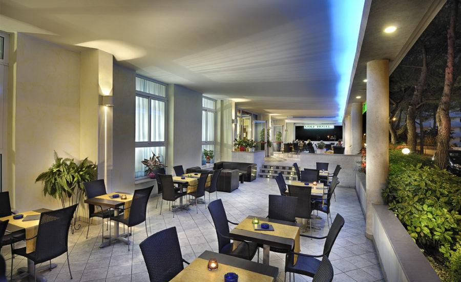 hotel-golf-bibione