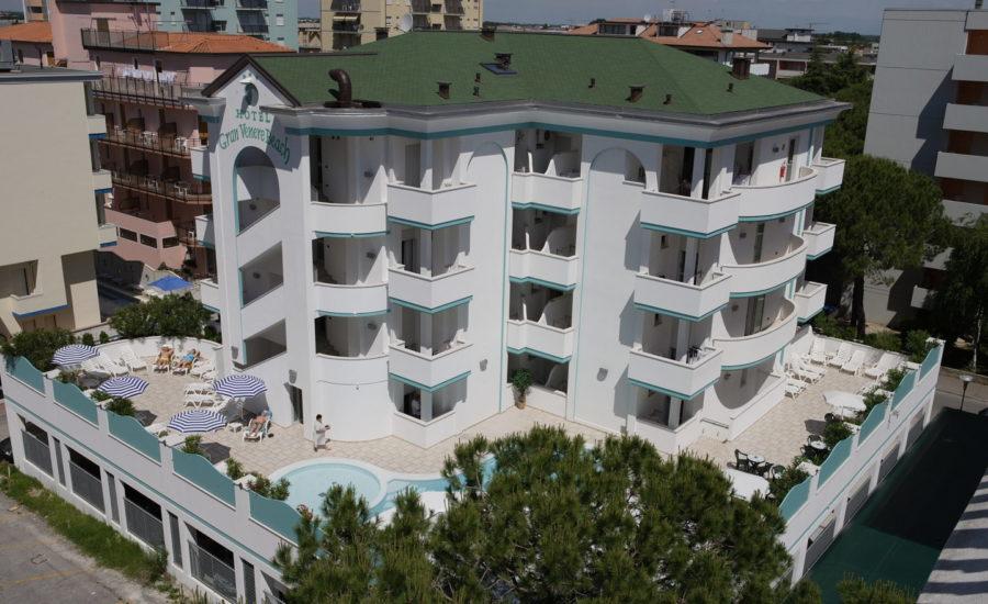 hotel-gran-venere-bibione