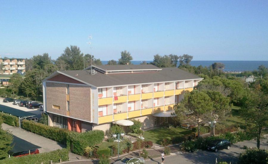 hotel-hiki-bibione