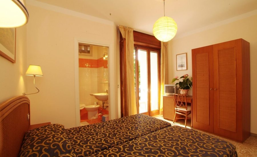 hotel-horizonte-bibione