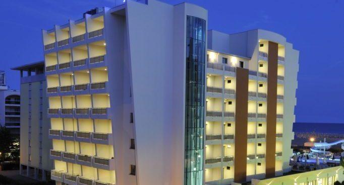 Hotel Lido thumbnail