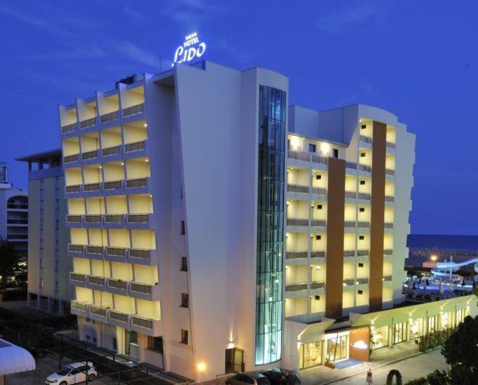 hotel-lido-bibione