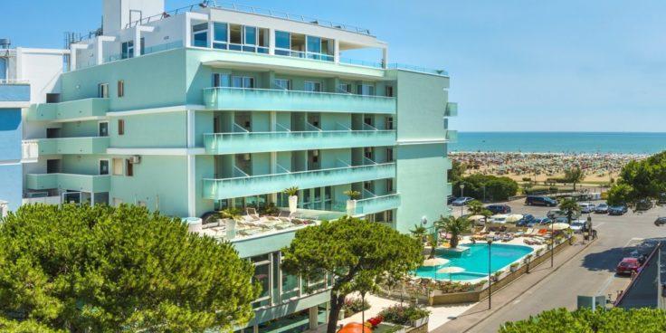 Hotel Montecarlo thumbnail