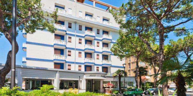 Hotel Palma de Majorca thumbnail