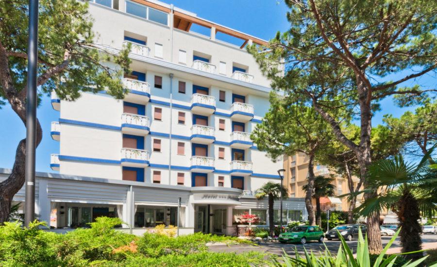 hotel-palma-de-majorca-bibione
