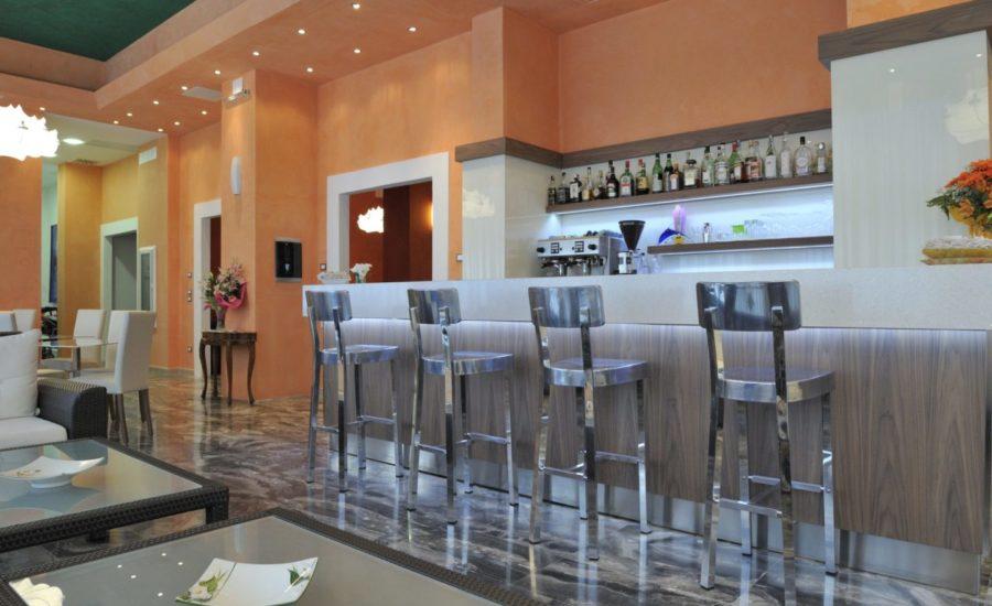 hotel-president-bibione