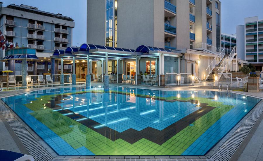 hotel-san-michele-bibione