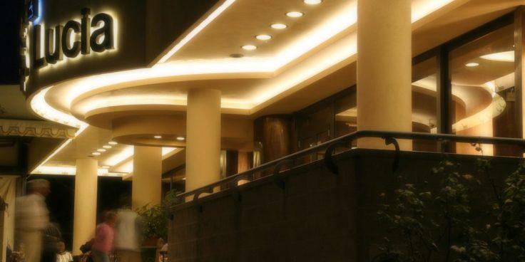 Hotel Santa Lucia thumbnail