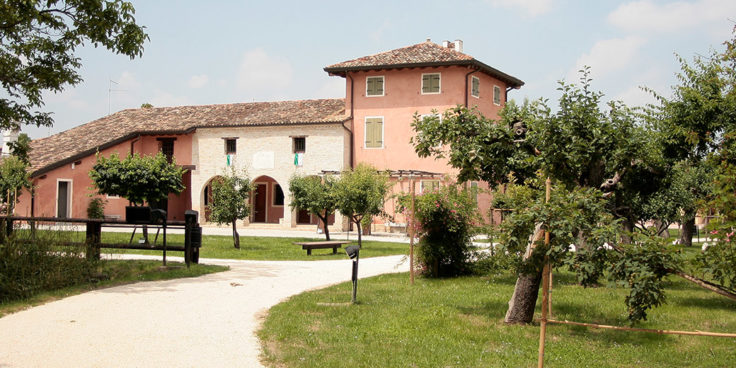 Ippolito Nievo's Museum thumbnail