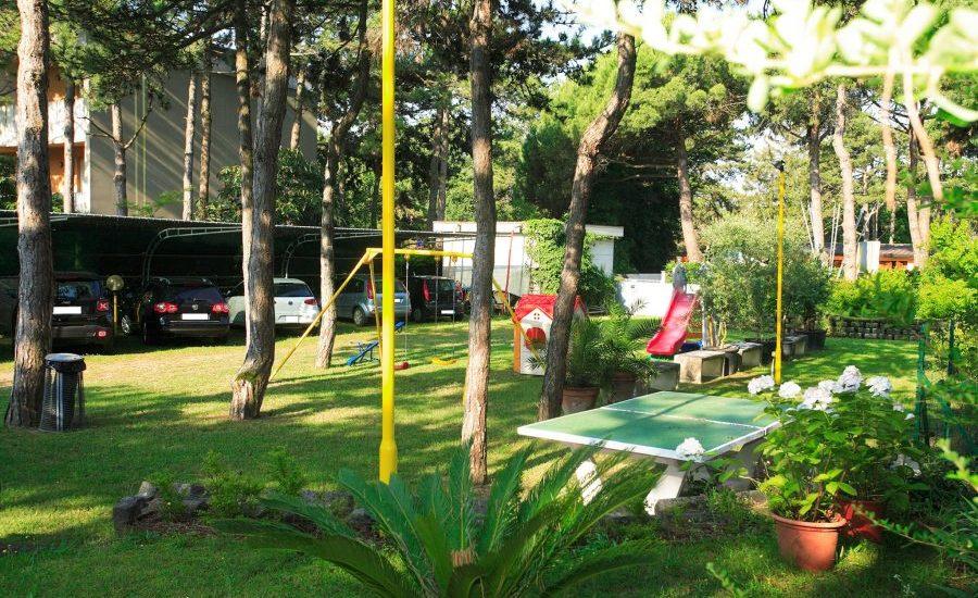 Villa-Aspe-Bibione
