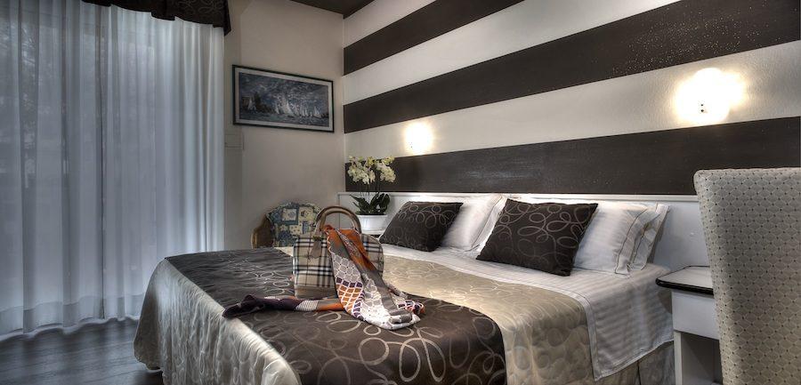 hotel-ca-doro-bibione