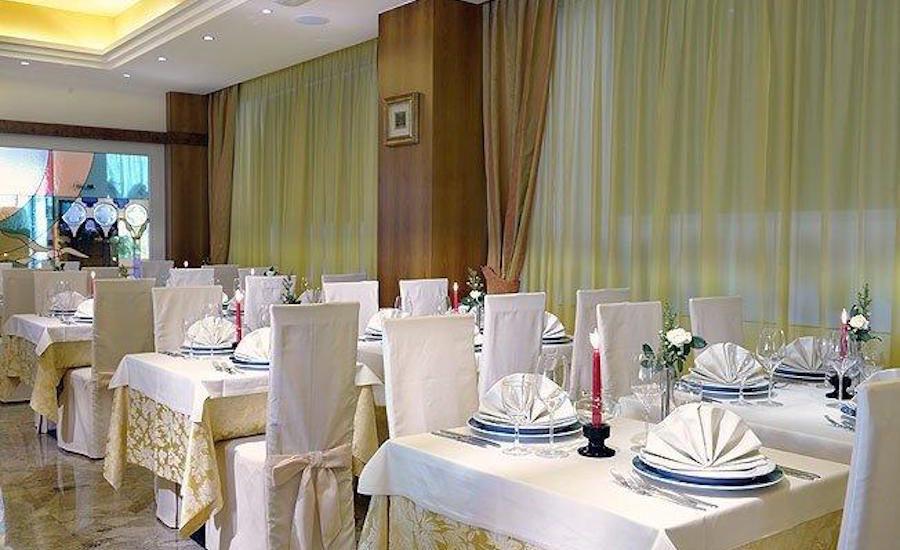 ristorante-hotel-ca-doro-bibione