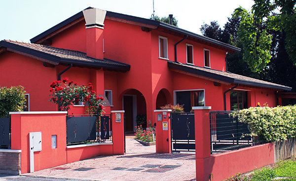 Casa di Chiara thumbnail