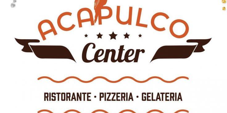 Acapulco – Restaurant Pizzeria thumbnail