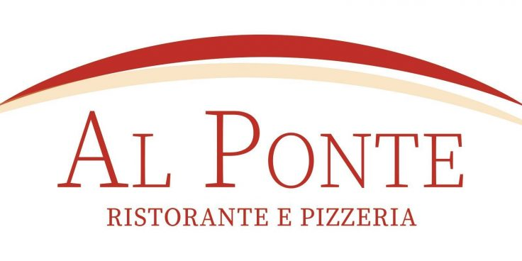 Al Ponte – Restaurant Pizzeria thumbnail