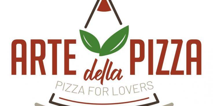 Arte della Pizza – Pizzeria takeaway thumbnail