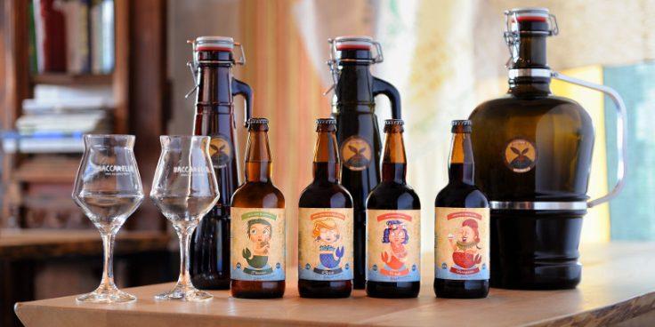 Maccarello – Brewery thumbnail