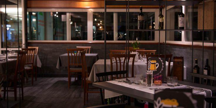 LeBon – Restaurant thumbnail