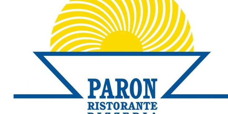 Paron – Restaurant Pizzeria thumbnail