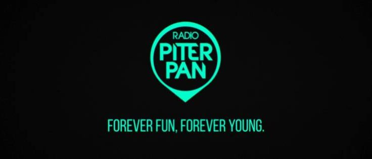 Party People e Piterpan Impatto – I Dj Set di Radio Piterpan a Bibione thumbnail