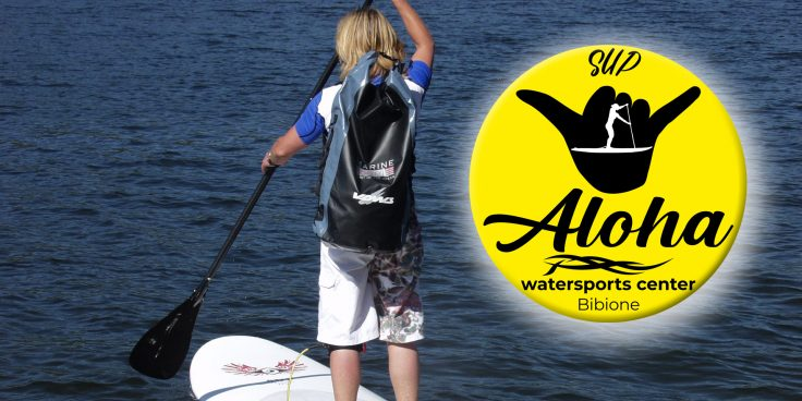 Aloha Watersports Center thumbnail