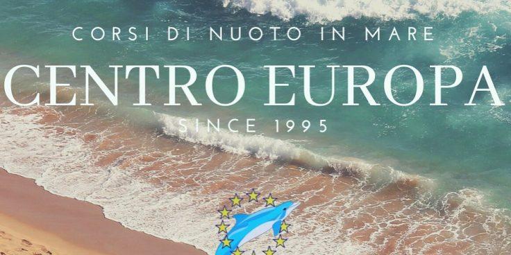 Centro Nuoto Europa thumbnail