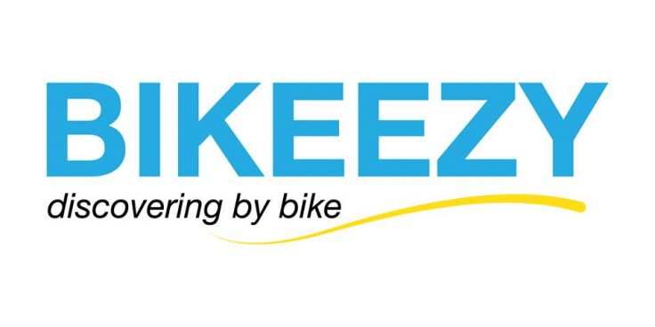Bikeezy – Bike tours and services thumbnail