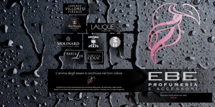 Ebe – Perfumery thumbnail