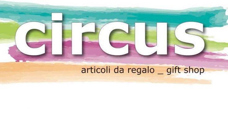 Circus – Gift shop thumbnail