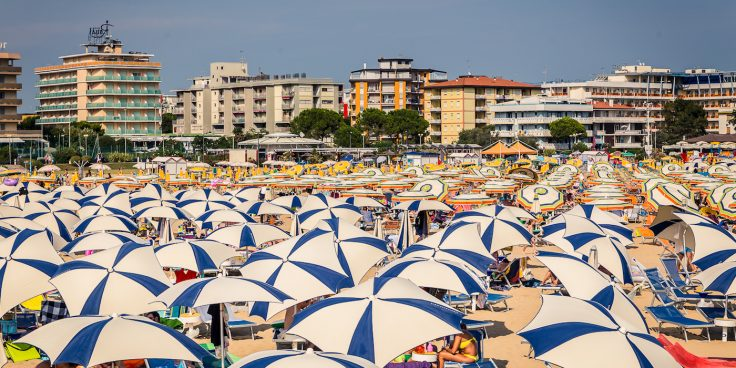 Hotel in Bibione with full board: where to stay to enjoy a 100% holiday thumbnail