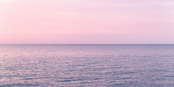 Hotel vicino al mare: a Bibione comfort e servizi a due passi dall'Adriatico thumbnail