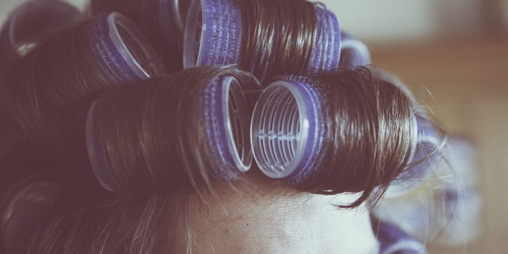 Salone Francesca – Hair dresser thumbnail