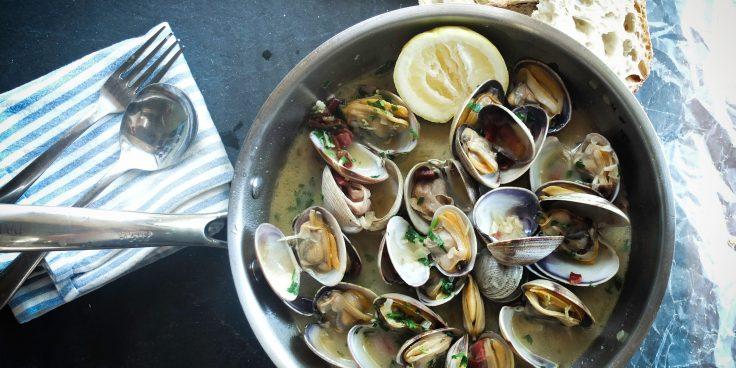 Dove mangiare pesce a Bibione: 10 ristoranti da leccarsi i baffi thumbnail