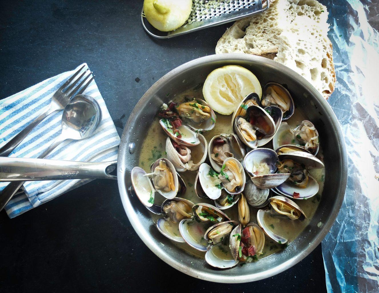 Dove Mangiare Pesce A Bibione 10 Ristoranti Da Leccarsi I Baffi