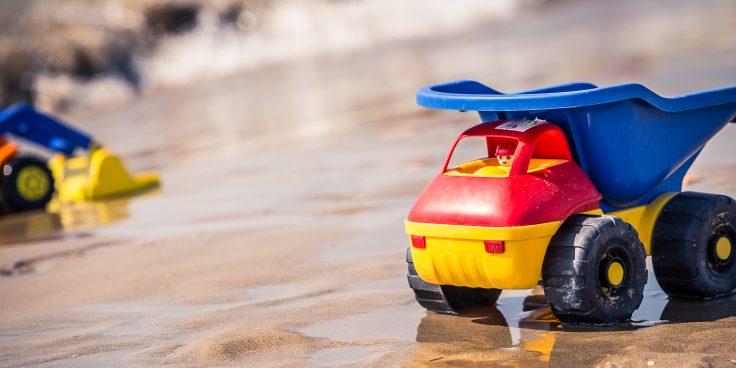 Dove parcheggiare a Bibione in estate: alla scoperta dei migliori posteggi thumbnail