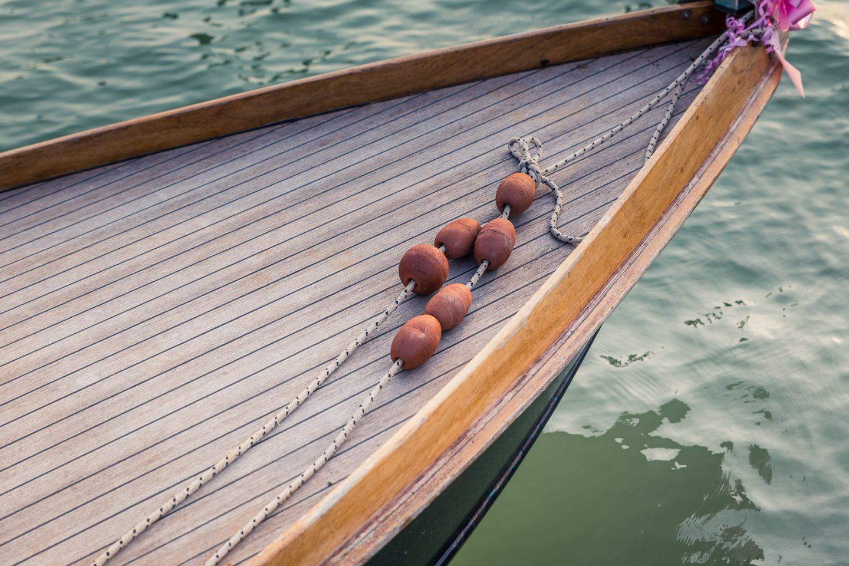 dove pescare a Bibione