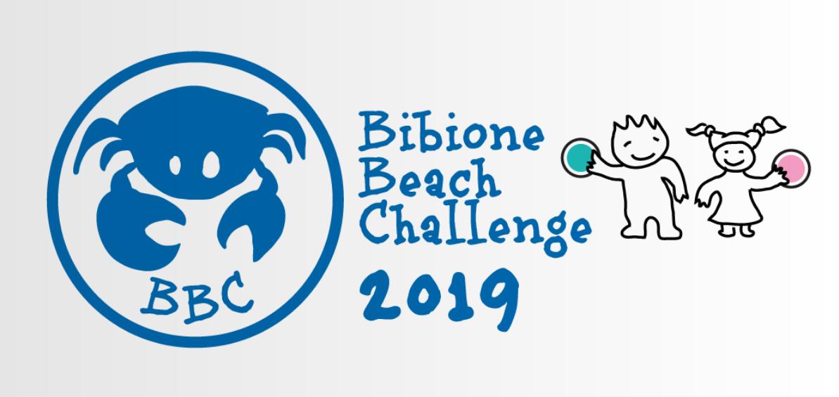 Torneo Internazionale di Beach Ultimate 2019
