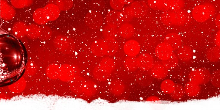 Magische Weihnachten in Bibione thumbnail