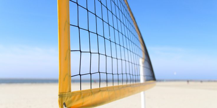 Beachvolley Junior Trophy Summer 2020 – Youth beach volleyball tournaments in Bibione thumbnail