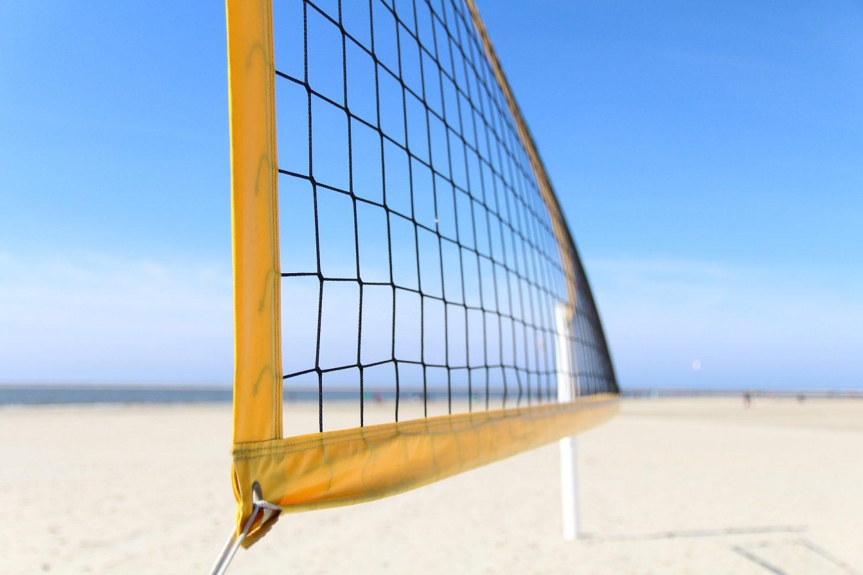Trofeo Beachvolley Junior Spring/Summer 2020 – Tornei di beach volley giovanile a Bibione