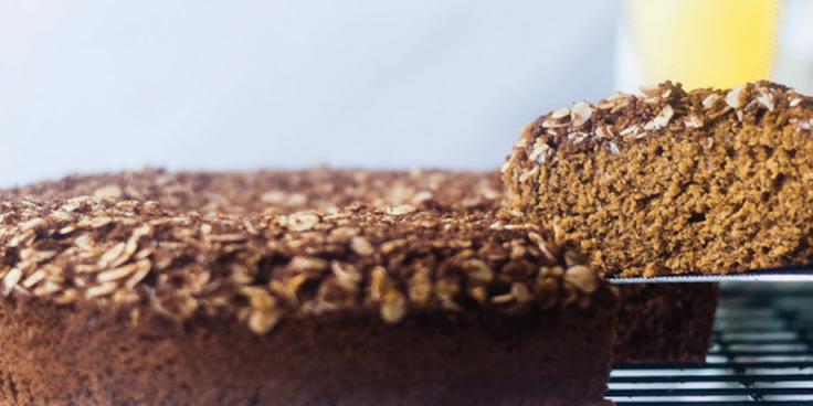 Bibione senza glutine: tante soluzioni per i celiaci thumbnail