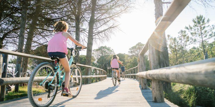 Familienhotel in Bibione – der richtige Ort für einen stressfreien Familienurlaub thumbnail
