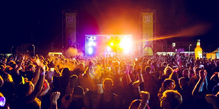 Events in Bibione 2019: things to do, experiences, concerts and sport thumbnail