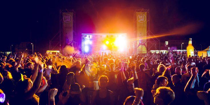 Events Bibione 2019: Aktivitäten, Veranstaltungen, Konzerte und Sport thumbnail