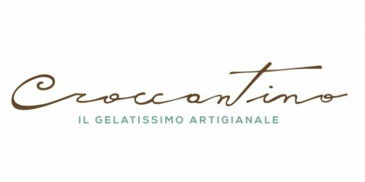 Croccantino – Ice-cream parlour thumbnail